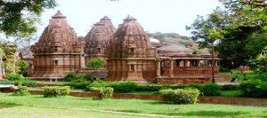 11-mandore_garden_jodhpur